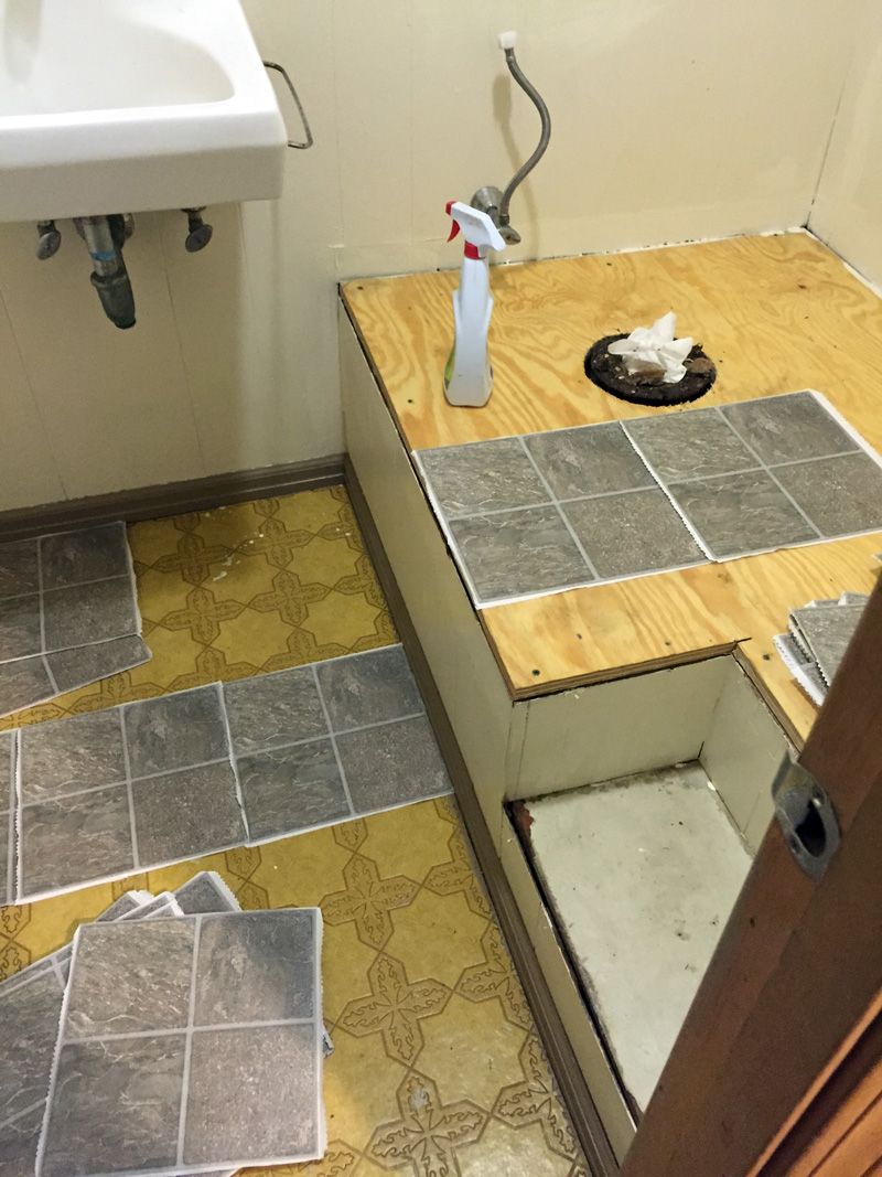Steps To Renovate Bathroom Steps To Planning Your Bathroom Remodel Nc Home Remodeling With