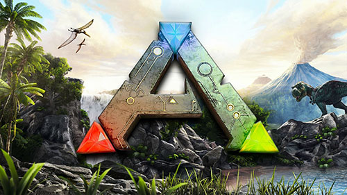 ark_survival_evolved_small.jpg
