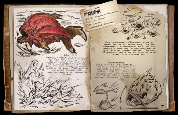 Dossier_Piranha.png