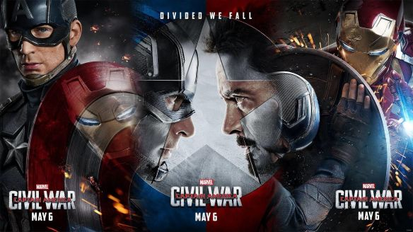 8-questions-captain-america-civil-war-needs-to-answer-893088.jpg