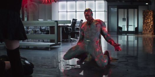 how-captain-america-civil-war-sets-us-on-the-path-to-avengers-infinity-war-965526.jpg