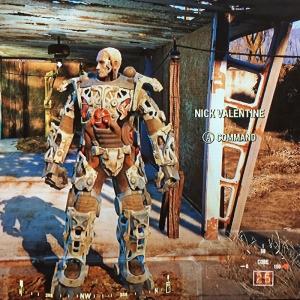nick-armor