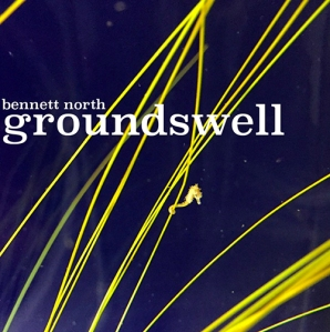 Groundswell album art small