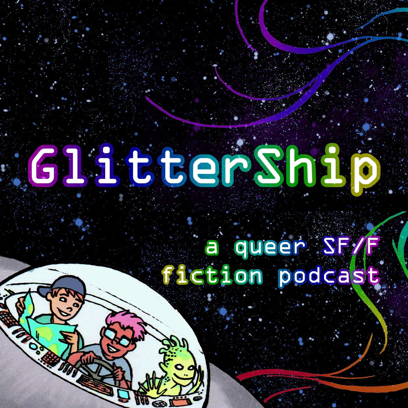 glittership-square-for-itunes-2
